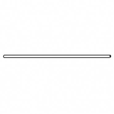 Trend WP-T4/065 Guide rod 8mm x 300mm (Pair) T4