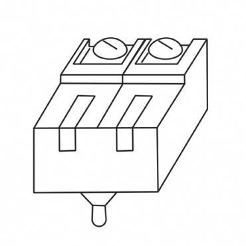 Trend WP-T3ELU/017 Switch 120V USA T3