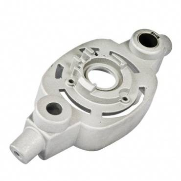 Trend WP-T5/004A Lower bearing housing v2