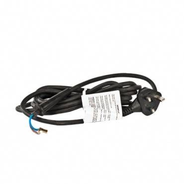 Trend WP-T5/023A Cable 2 core with plug uk 240V T5v2