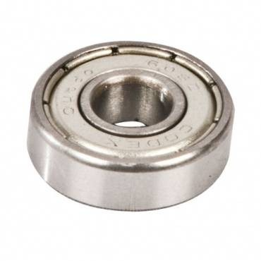 Trend WP-T5/035A Top bearing 8x22x7 6082rsi  T5 v2