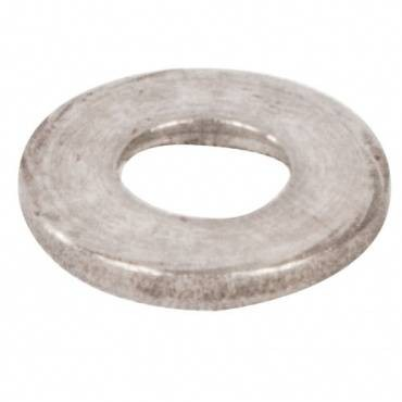 Trend WP-T5/064A Washer 20x8x20csk for column T5 v2