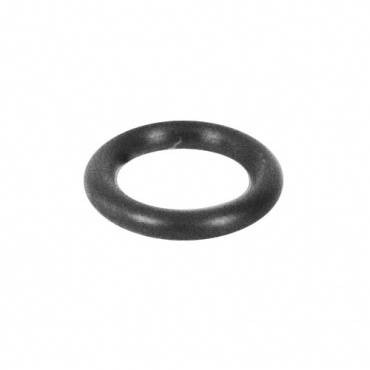 Trend WP-T5/083 O ring 6mm x 1.5 T5 v2