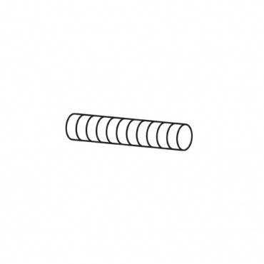 Trend WP-T5/060 Spring for spindle lock T5