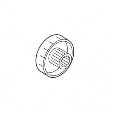 Trend WP-T9/011 Graduated ring T9
