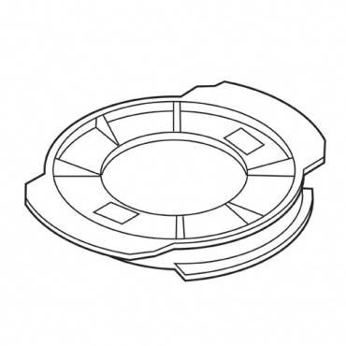 Trend WP-T9/016 Deflector T9