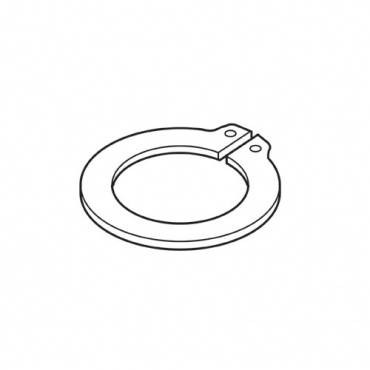 Trend WP-T9/023 Armature/bearing ring