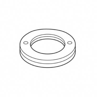 Trend WP-T9/025 Bearing plate T9