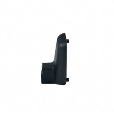 Trend WP-T9/038 Handle inner left T9