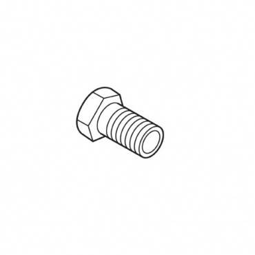 Trend WP-T9/051 Micro fence adjuster end stud T9
