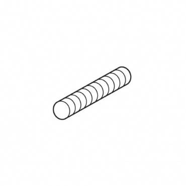 Trend WP-T9/079 Grub screw M5 x 18 T9