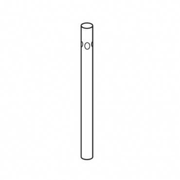 Trend WP-T9/104 Plunge height tube T9