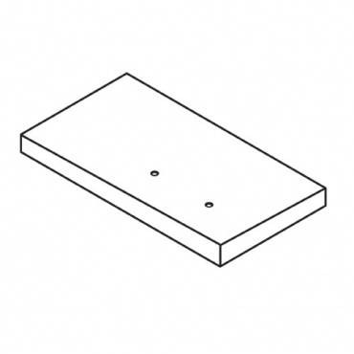 Trend WP-VJS/15 Varijig Clamping Plate