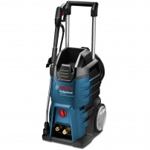 Bosch GHP 5-55 Prima High Pressure Washer 240V 0600910470