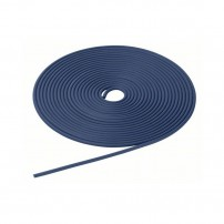 Bosch FSN HB Anti-Slip Strip for Guiderails 1600Z0000E