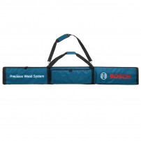 Bosch FSN Carry Bag for Guiderails up to 1.6m 1610Z00020