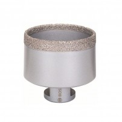 Bosch Diamond Hole Cutter 70mm DrySpeed M14 2608587132