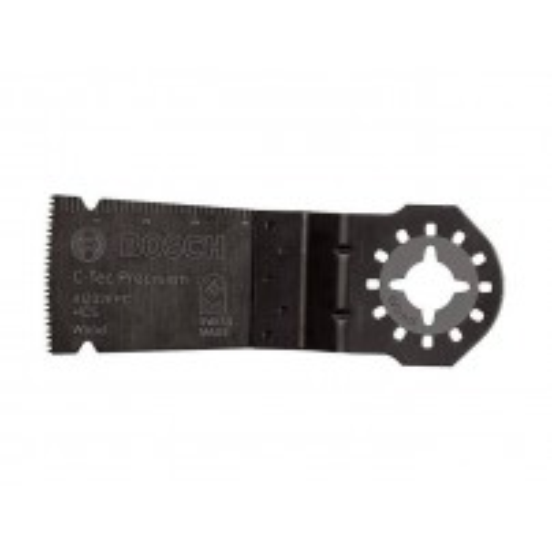 Bosch AIZ 32 EPC 40x32 HCS Plunge Cut Saw GOP Blade 2608662047