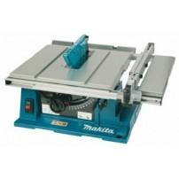 Makita 2704 260mm Table Saw