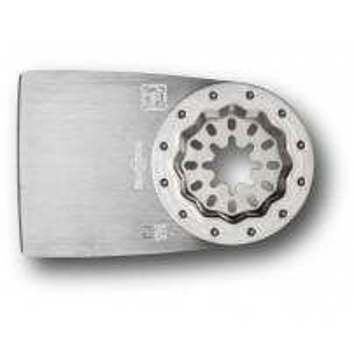 Fein Starlock Flexible Scraper Blade SL 34x52mm - 63903165210