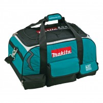 Makita 831278-2 Duffel Tool-Bag LXT400