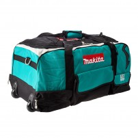 Makita 831279-0 Duffel Tool-Bag LXT600