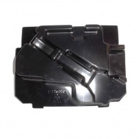 Makita 837631-0 DFR550 BFR440 BFR550 Inlay Tray for Makpac Type 3 Connector Case