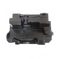 Makita 838182-6 DHS680 Inlay Tray for Makpac Type 3 Connector Case