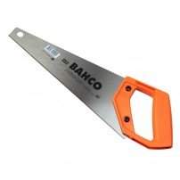 """Bahco 300-14-F15/16-HP Toolbox Handsaw 350mm/14"""""""