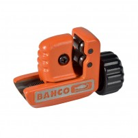 Bahco 301-22 Tube Cutter 3-22mm