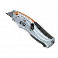 Bahco SQZ150003 Squeeze Knife