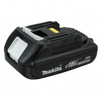 Makita BL1815 18v LXT 1.5Ah Li-Ion Battery