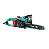 Bosch Green AKE 35 S Corded Chainsaw 1800W 240v 0600834570