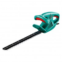 Bosch Green AHS 45-16 Corded Hedge Cutter 420W 240v 0600847A70