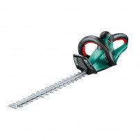 Bosch Green AHS 50-26 Corded Hedge Cutter 600W 240v 0600847F70