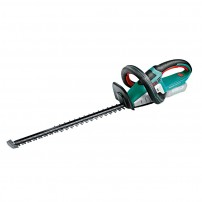 Bosch Green AdvancedHedgeCut 36v Cordless Hedge Cutter Body Only 060084A106
