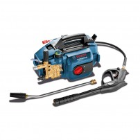 Bosch GHP 5-13 C Compact High Pressure Washer 240V 0600910070