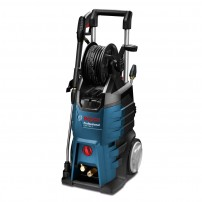 Bosch GHP 5-65 X High Pressure Washer 240V 0600910670
