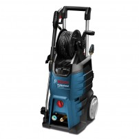 Bosch GHP 5-75 X High Pressure Washer 240V 0600910870