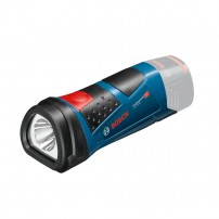 Bosch GLI 12V-80 Professional PocketLED Work Torch Body Only
