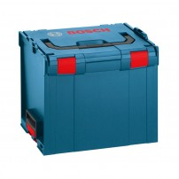 Bosch L-Boxx 374 Size 4 Extra Large Carrying Case (No Inlay)