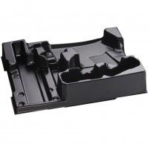 Bosch 1600A002WF GBH 18 V-EC / V-LI Plastic Inlay for L-BOXX 136 / 238