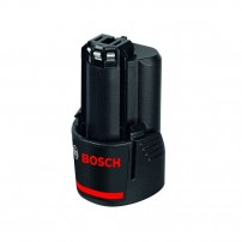 Bosch GBA 12v 2.0Ah Li-Ion Battery 2607336879 / 1600Z0002X