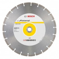 Bosch 300mm Eco for Universal Standard Diamond Blade 2608615032