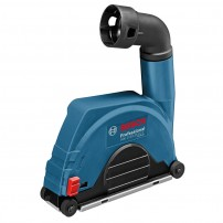 Bosch GDE 115 / 125 FCT Small Angle Grinder Full Cover Dust Guard