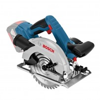 Bosch GKS 18 V-57 165mm Circular Saw Body Only