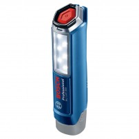 Bosch GLI 12V-300 Professional Work LED Cordless Light Body Only