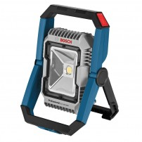 Bosch GLI 18 V-1900 Cordless 14.4v/18v Jobsite LED Flood Light Body Only