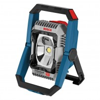 Bosch GLI 18 V-1900 C Cordless 14.4v/18v Jobsite LED Flood Light Body Only
