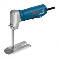 Bosch GSG 300 Professional Foam Rubber Cutter Saw 240v